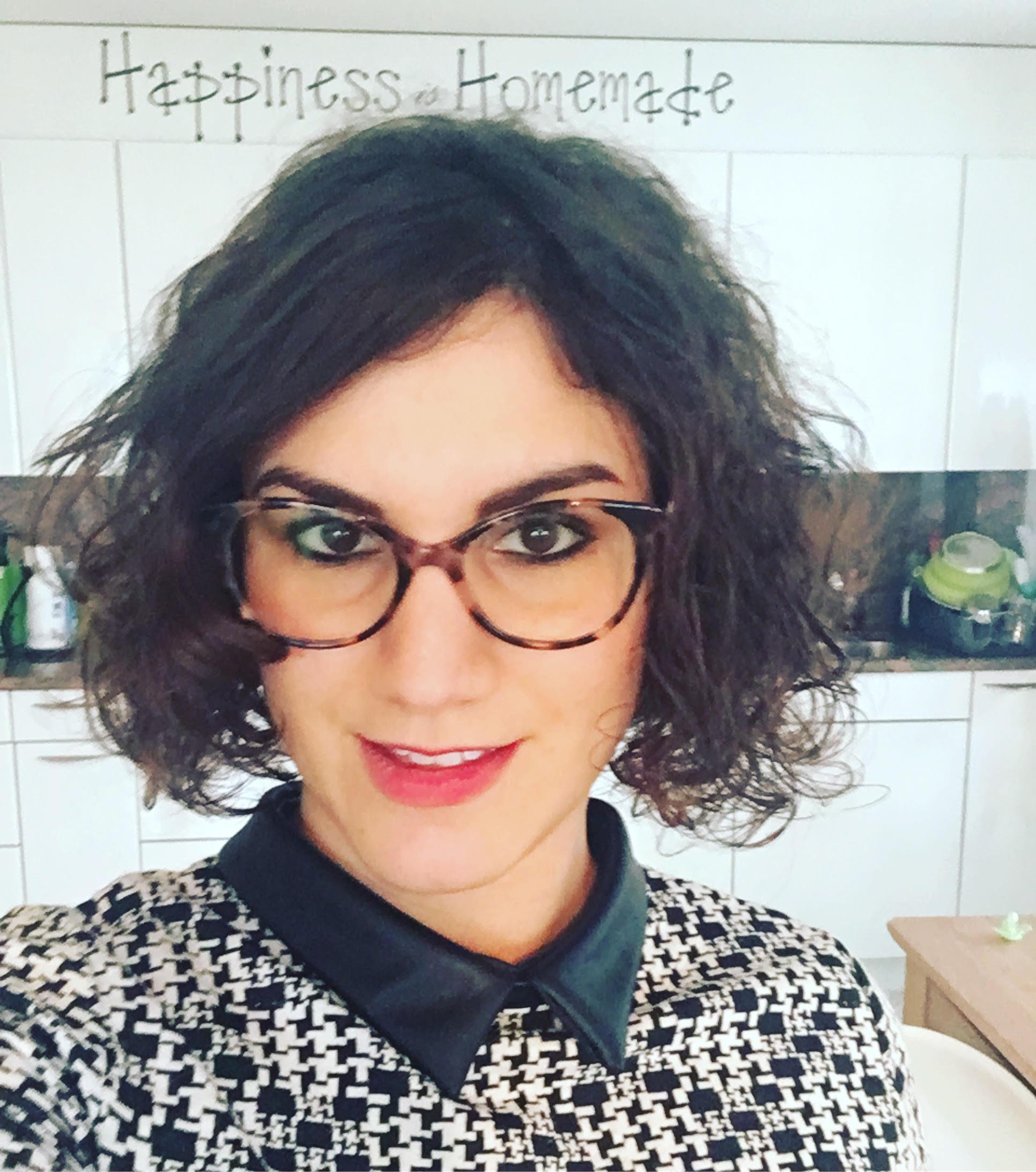 Sabrina Gnoni