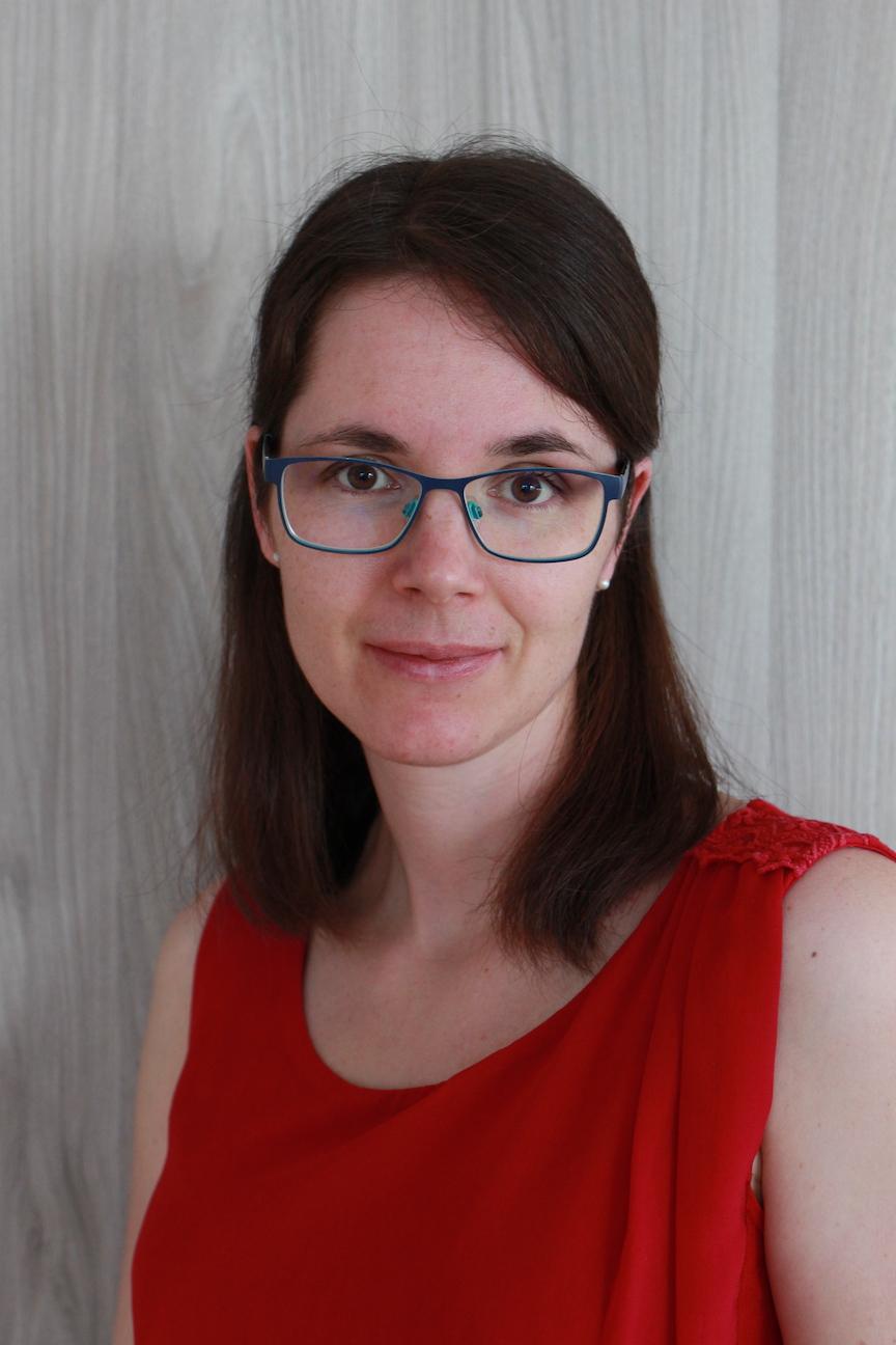 Mathilde Ceylan